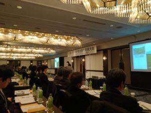 (株)マルタ生産者大会2日目!農業×エネルギー・医療・AI・IoT・ロボットの可能性